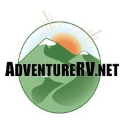 AdventureRV