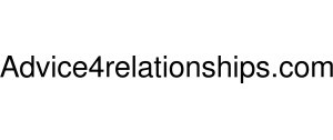 Exclusive Coupon Codes at Official Website of Advice4relationships