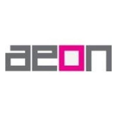 Aeon Furniture