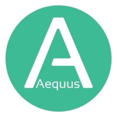 Aequus Audio