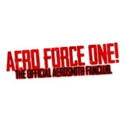 Aero Force One