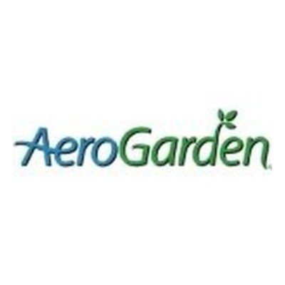 Check special coupons and deals from the official website of AeroGarden