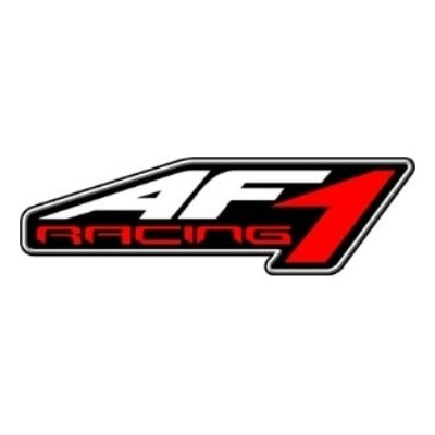 Check special coupons and deals from the official website of AF1 Racing