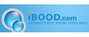 Exclusive Coupon Codes at Official Website of Affiliate IBood