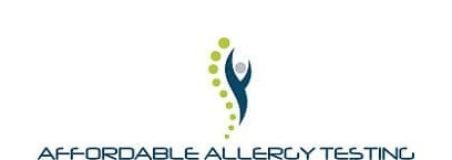 Affordable Allergy Testing
