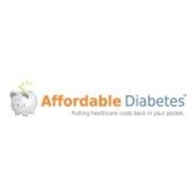 Affordable Diabetes