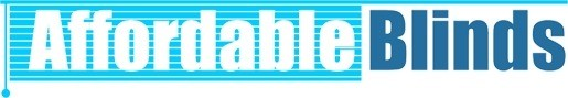 Exclusive Coupon Codes at Official Website of AffordableBlinds