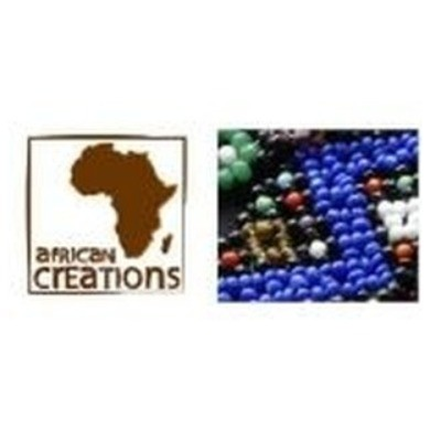 African Creations