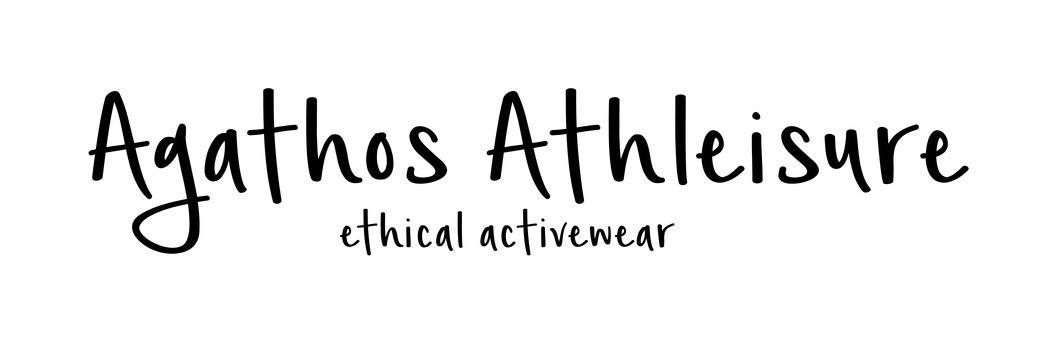 Agathos Athleisure