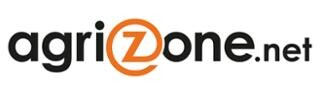25 Off Agrizone Cyber Monday Ads Deals And Sales 2020