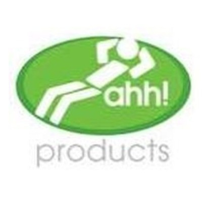 AHH! Products