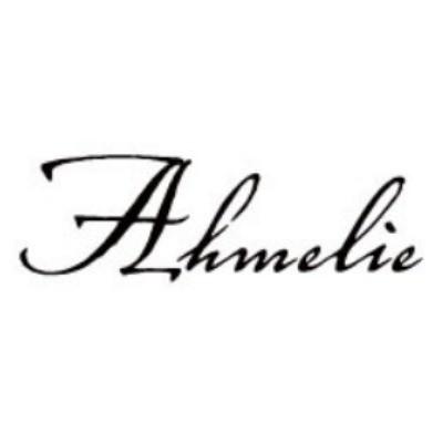Ahmelie