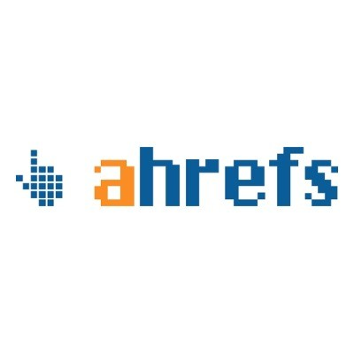 Check special coupons and deals from the official website of Ahrefs