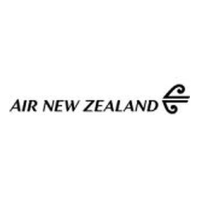 Check special coupons and deals from the official website of Air New Zealand