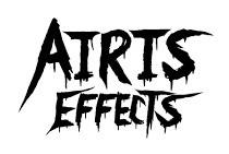 Airis Effects