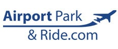 Airport Park & Ride