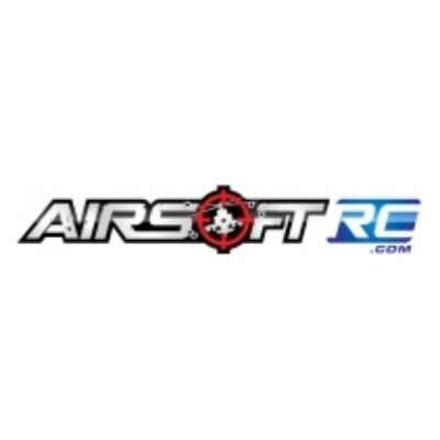 AirSoft RC