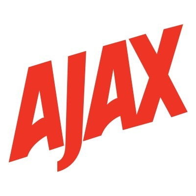 Exclusive Coupon Codes and Deals from the Official Website of Ajax