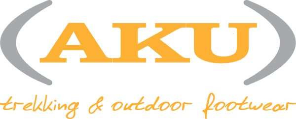 Exclusive Coupon Codes at Official Website of AKU Outdoor