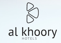 Exclusive Coupon Codes at Official Website of Al Khoory Hotels