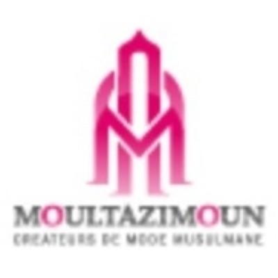 Al Moultazimoun Store