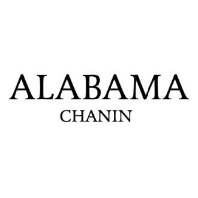 Exclusive Coupon Codes and Deals from the Official Website of Alabama Chanin