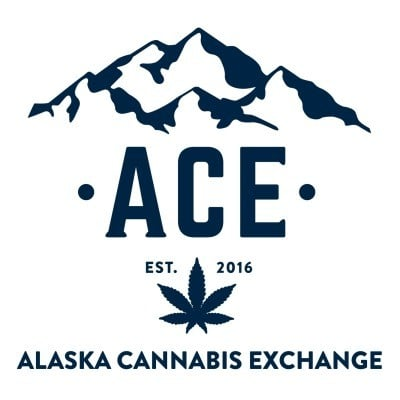 Alaska Cannabis Exchange