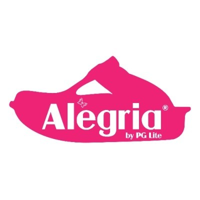 Exclusive Coupon Codes and Deals from the Official Website of Alegria