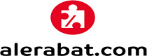 Exclusive Coupon Codes at Official Website of AleRabat PL