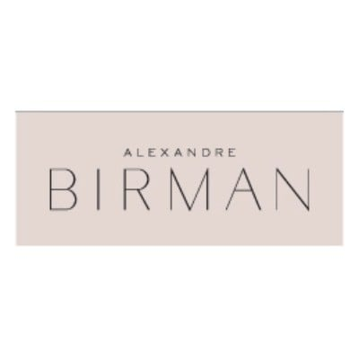 Exclusive Coupon Codes and Deals from the Official Website of Alexandre Birman
