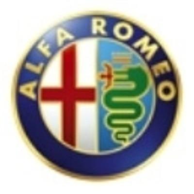 Alfa Romeo Accessories
