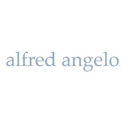 Alfredangelo.carlsoncraft