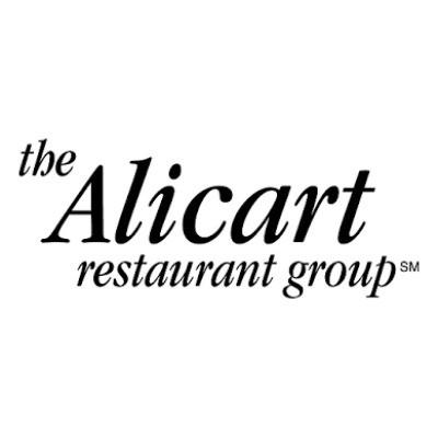 Alicart Restaurant Group