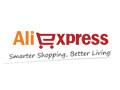 Aliexpress FI