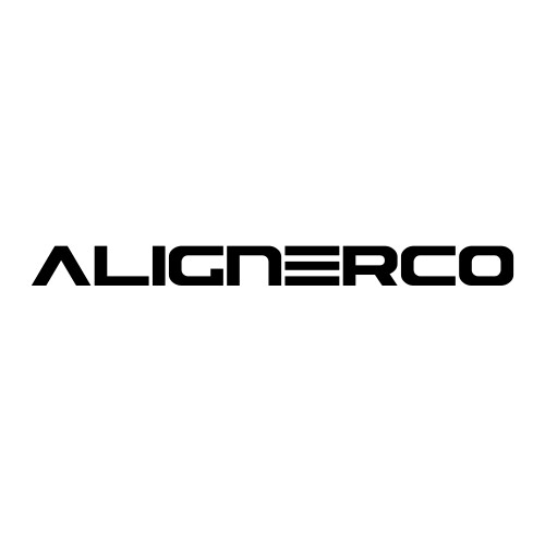 Exclusive Coupon Codes and Deals from the Official Website of AlignerCo