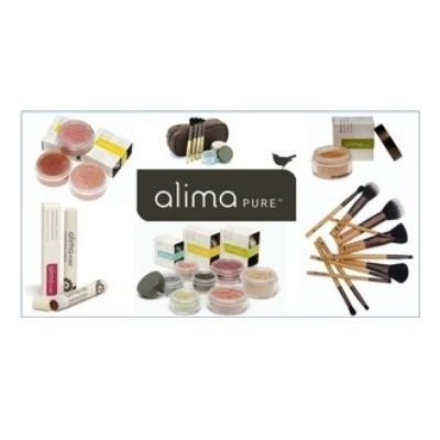 Alima Pure