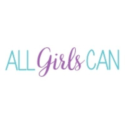 All Girls Can Clothing