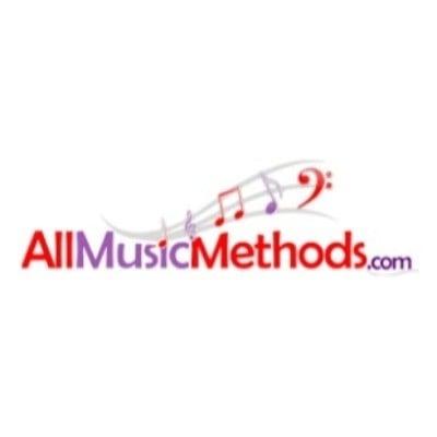 All Music Methods