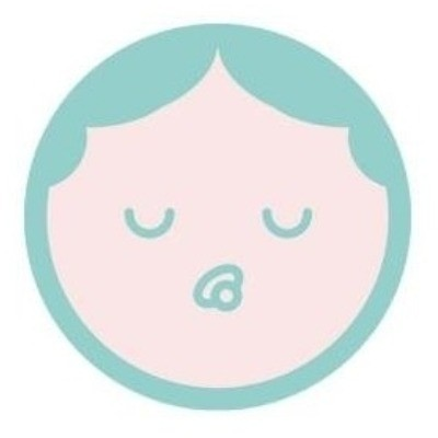 Allb Baby Monitor Coupons and Promo Code