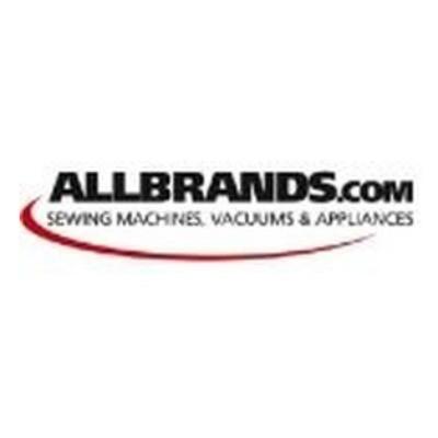 AllBrands