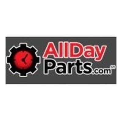 AllDayParts