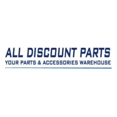 AllDiscountParts