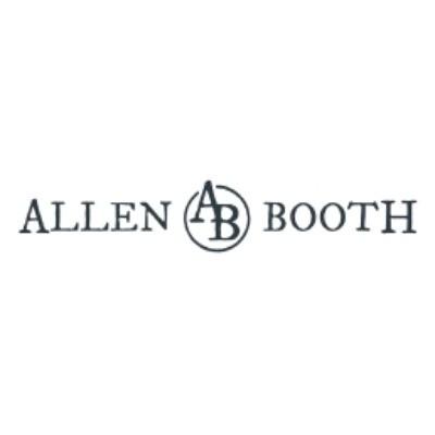 Allen Booth