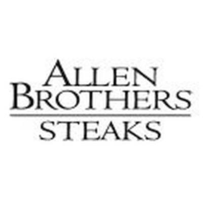 Allen Brothers