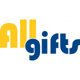 Exclusive Coupon Codes at Official Website of Allgifts (BE)