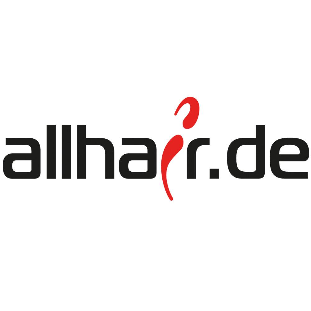 Allhair.de