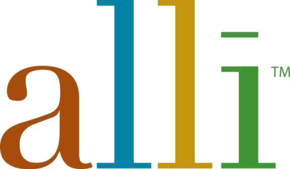 Check special coupons and deals from the official website of Alli