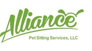 Alliance Pet Sitting Services