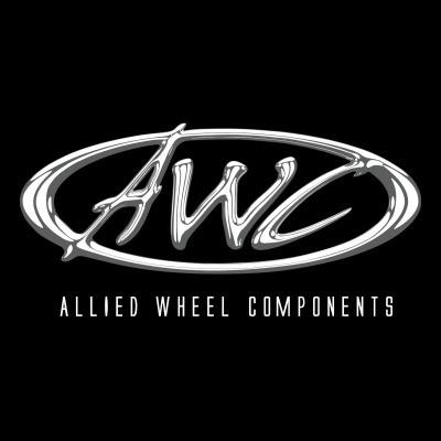 Allied Wheel