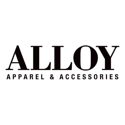 Alloy Apparel